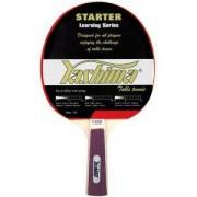 Хилка за тенис на маса 82004, Yashima, 6490131032
