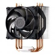 Cooler Master MasterAir Pro 3 Processor Cooler