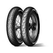 Dunlop 130/90R16 74H Dunlop D402 SW (HARLEY.D) TL