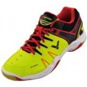 Victor SH-A610-CE Badminton Shoes For Men(Multicolor)
