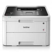 Brother Impresora láser multifunción en color Brother HL-L3230CDW
