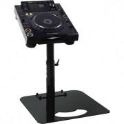 Zomo P-2000 - Pro Stand Pioneer CDJ-2000