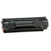 HP Toner Compatível HP CE285A / CB435A / CB436A Nº 85A / 35A / 36A