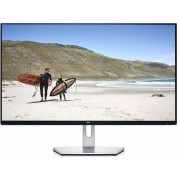 Monitor Dell S2719H 27'' FHD LED HDMI
