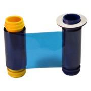 Matica Ribbon Blue per Espresso II - PR000100