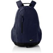 Nike All Access Fullfare 26 L Backpack(Blue)