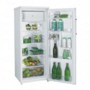 CANDY frižider sa jednim vratima CCODS 5142 WH