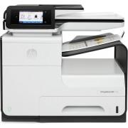 MFP HP Pro 477dw, 1200x1200 dpi,štampac/skener/kopir/fax, ADF, Duplex
