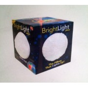 Bright Light Pillow, the Pillow That Lights Up. Beach Ball