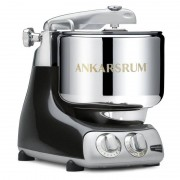 Ankarsrum Assistent Original AKM6230BD Black Diamond Ankarsrum