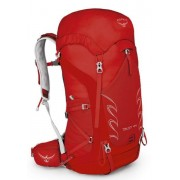Osprey ruksak Talon 44 ll Martian Red, S/M