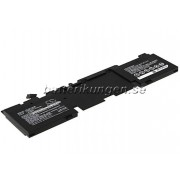 Dell Batteri till Dell Alienware 13 mfl - 3.100 mAh