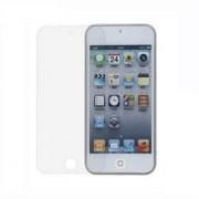 iPod Touch 5G Displayfolie - Doorzichtig