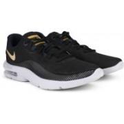 Nike WMNS AIR MAX ADVANTAGE 2 Sneakers For Women(Black)
