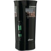 Oster BVSTCG77B 12 cups Coffee Maker(Black)