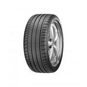 Anvelopa VARA 275/40R20 106W SP SPORT MAXX GT XL MFS ROF RUN FLAT * DUNLOP