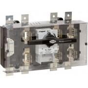 Spx-D 3P+N 630A Nh03 605113-Legrand