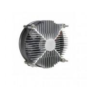Spire Minato (SP530S0), алуминиев, LGA775 (до 65W)