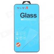 YI-YI Ultra-delgado protector de la pantalla de cristal templado para LG G3 - Transparente