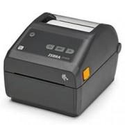 Zebra ZD420d, 8 punti /mm (203dpi), EPLII, ZPLII, USB