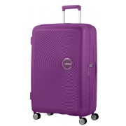 Samsonite American Tourister Valise AMERICAN TOURISTER Ligne SOUNDBOX. taille grande. extensible
