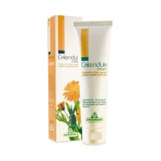 Specchiasol calendula calendula cream crema tubo 100ml