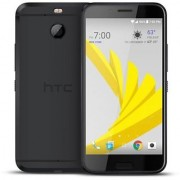 HTC 10 Evo (3 GB 32 GB) - Imported Mobile with 1 Year Warranty
