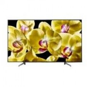 "Sony KD-49XG8096 BRAVIA XG8096 Series - 49"" Klasse (48.5"" zichtbaar) LED-tv"