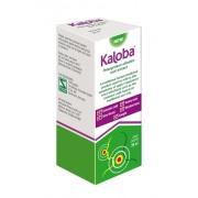 > Kaloba*os Gtt 20ml 20mg/1,5ml