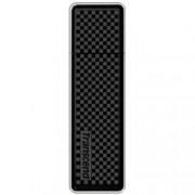 Transcend USB flash disk Transcend JetFlash® 780 TS64GJF780, 64 GB, USB 3.0, černá