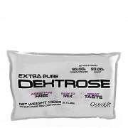 Dextrose 1000g
