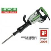 Trapano martello demolitore/Tassellatore 30mm 1340W professionale Hitachi - H65SB2
