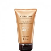 Christian Dior Creme Protectrice Sublimate Spf 30 50 Ml