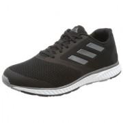 Adidas Men's Edge Rc M Multicolor Sports Shoes