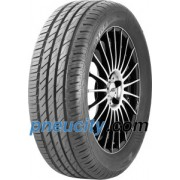 Viking ProTech HP ( 225/50 R17 98V XL )
