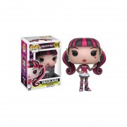 Funko Pop Draculaura Monster High Vinyl Figure