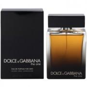 Dolce & Gabbana The One for Men Eau de Parfum para homens 100 ml