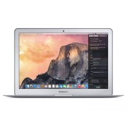 "APPLE MACBOOK AIR 11"" Core i5 A1465 4GB RAM 256GB SSD 1.6GHz HD Graphics 6000 RICONDIZIONATO GRADE A"