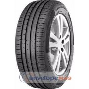 Continental Premium contact 5 185/65R15 88T