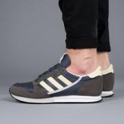 adidas Originals Samba Primeknit Sock CQ2217