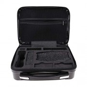 ELECTROPRIME Storage Carry Case for DJI Mavic Air Drone, Lightweight Carrying Suitcase