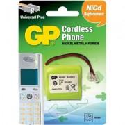 Батерия за телефон 2* 1/2АA 2.4V NiMH 300mAh GPT154 GP - GP-TB-T154