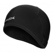 vaude Bike Warm Cap Unisex