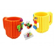 Arther Gold £8.99 (from ArtherGold) for a building brick mug!