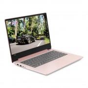 """Lenovo notebook ideapad 330s-15ast amd a9 ram 8gb dd 1tb w10h 15.6"""""""