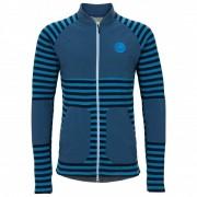Edelrid - Creek Fleece Jacket - Veste polaire taille M, bleu