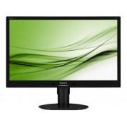 Philips Monitor LED 24'' PHILIPS 241B4LPYCB