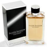 Q. Davidoff Silver Shadow - woda toaletowa 100 ml