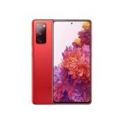 SAMSUNG Galaxy S20 FE 128 GB Rood 4G