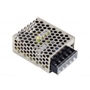 Tápegység Mean Well RS-15-24 15W/24V/0-0,625A